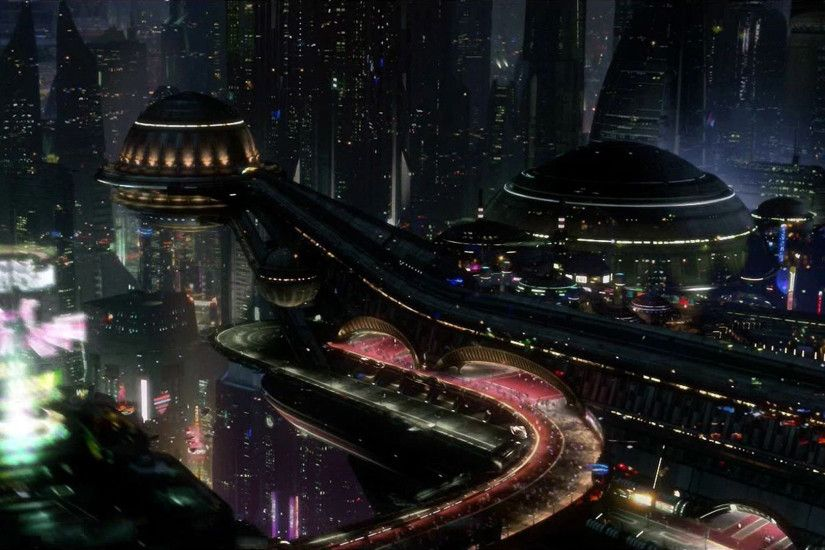 futuristic city wallpaper hd wallpapers cool images download tablet background  wallpapers colourful mac desktop images display 1920×1080 Wallpaper HD