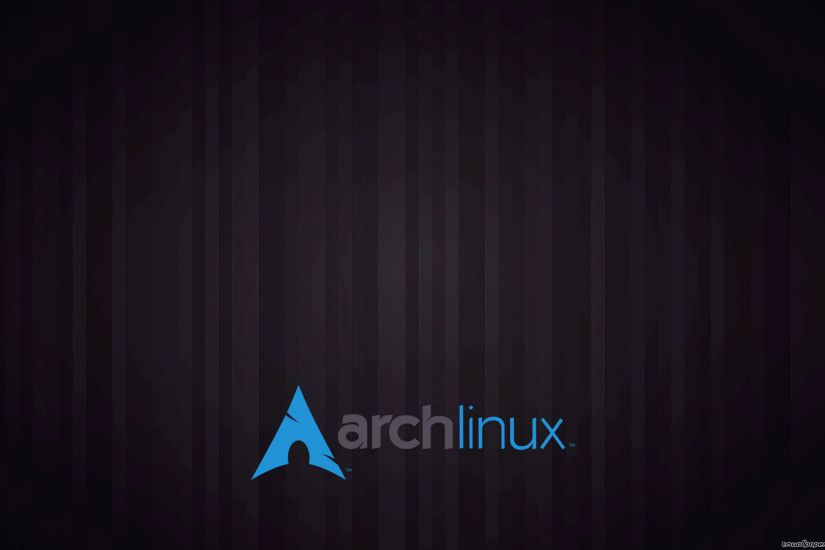 Perfect Arch Linux Wallpaper These are High Quality and High Definition HD  Wallpapers For PC Mobile