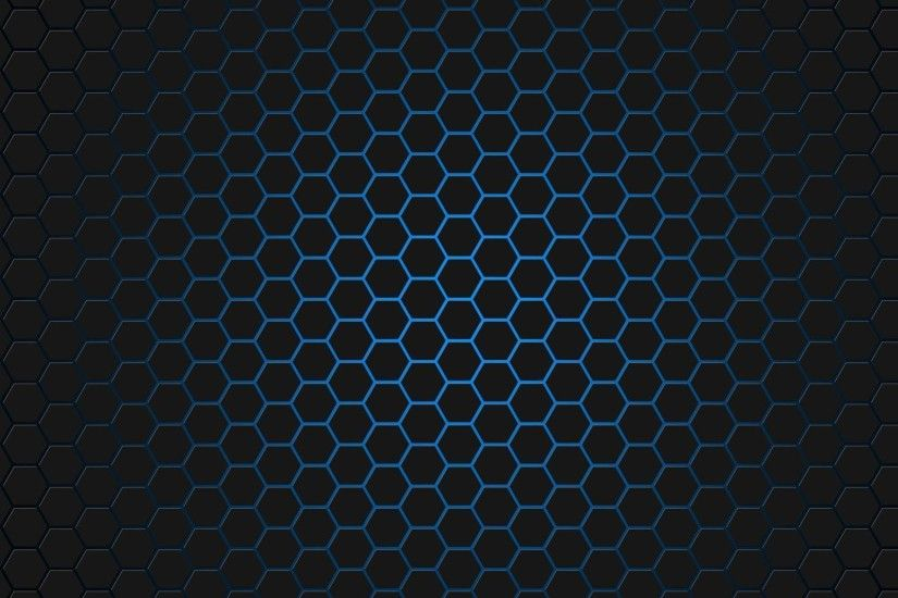 Hexagon Wallpapers, Awesome Hexagon Pictures and Wallpapers (32+ .