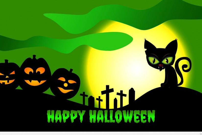 Happy-Halloween-Wallpaper-20-11657-HD-Screensavers