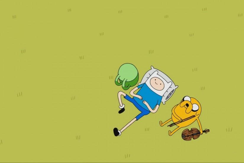 download free adventure time wallpaper 2560x1600
