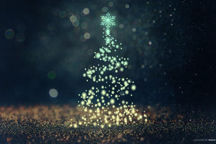 free christmas wallpaper 2560x1600 1080p