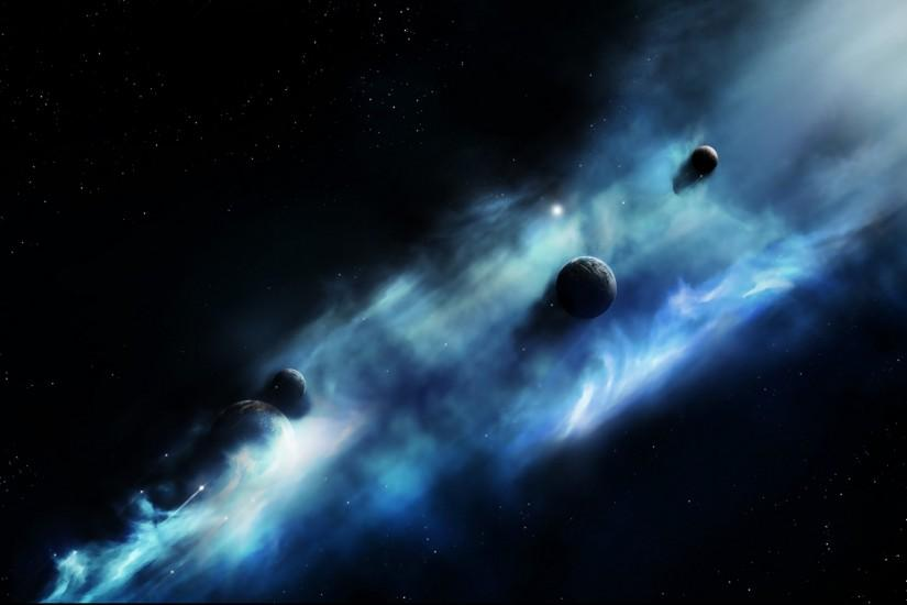 space hd wallpaper 1920x1200 4k