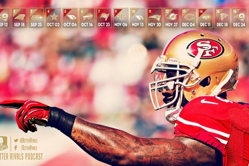 beautiful 49ers wallpaper 1920x1080 ipad retina