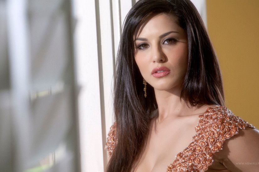 Sunny Leone Hd Pics Wallpapers (40 Wallpapers)