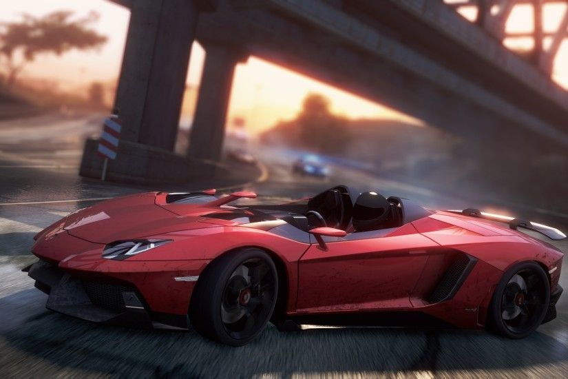 Q: Criterion Games' Matt Webster talks Need for Speed: Most Wanted  http://natpo.st/PEuQeo | Games | Pinterest | Cars