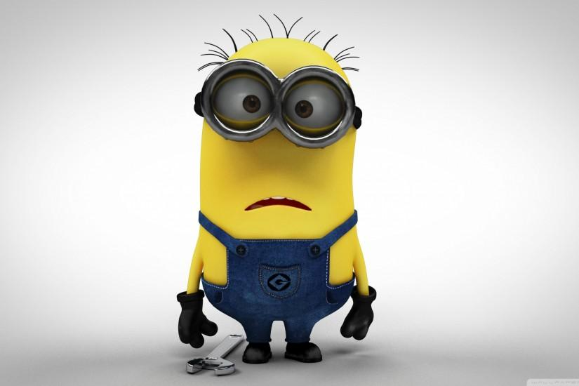 popular minions wallpaper 2560x1440 free download