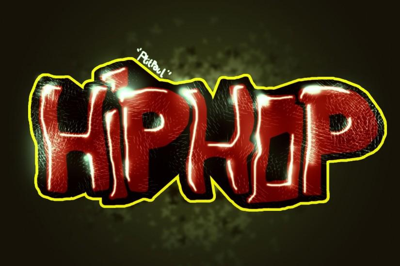 cool hip hop wallpaper 1920x1080 computer