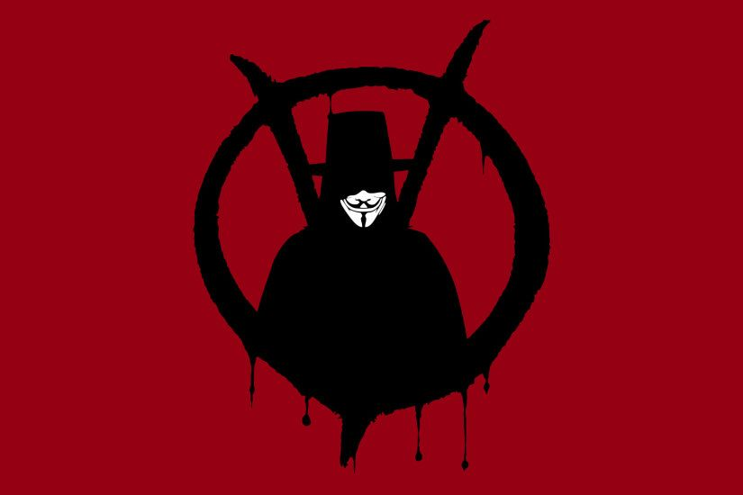 V For Vendetta Wallpaper 72245 Best HD Wallpapers | Wallpaiper.