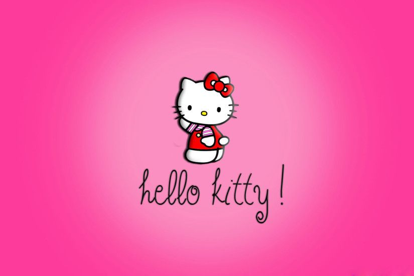 free hello kitty pink wallpaper 1920×1200 background photos mac wallpapers  tablet amazing artworks high definition download pictures 1920×1200  Wallpaper HD