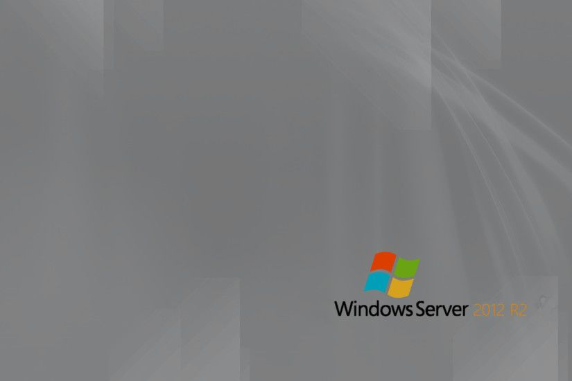 <b>Windows</b> 8 Metro <b>Wallpapers</