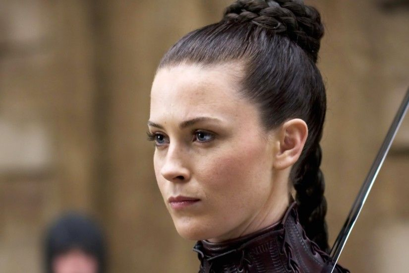 Download Wallpaper · Back. women bridget regan legend of the seeker kahlan  ...