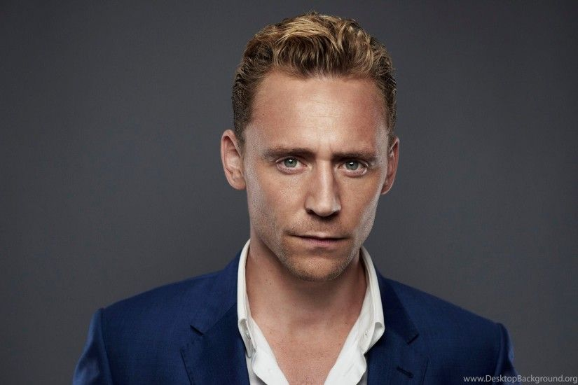 The Night Manager Tom Hiddleston Wallpapers HD. Free Desktop .