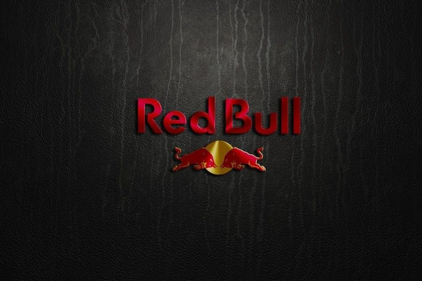 Redbull Logo Wallpaper High Resolution #0sv3w - Ehiyo.