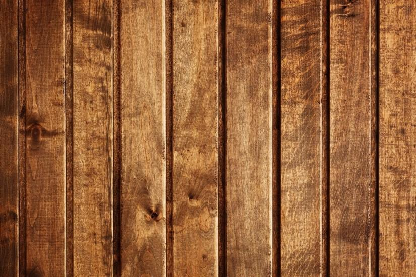 vertical wood background 1920x1200 retina