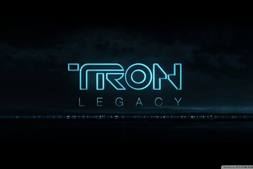 ... tron legacy hd desktop wallpaper mobile dual monitor ...