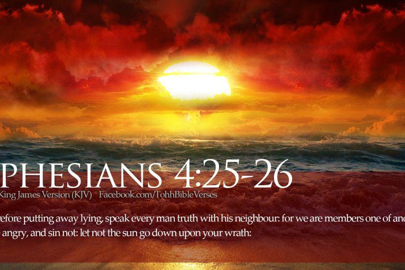 Spiritual Gospel