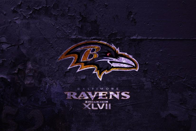 Related Wallpapers from Chicago Bears Wallpaper. Ravens Wallpaper
