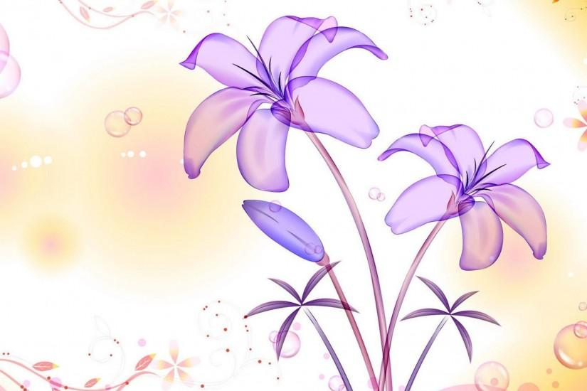 amazing light purple background 1920x1440 for iphone 5s