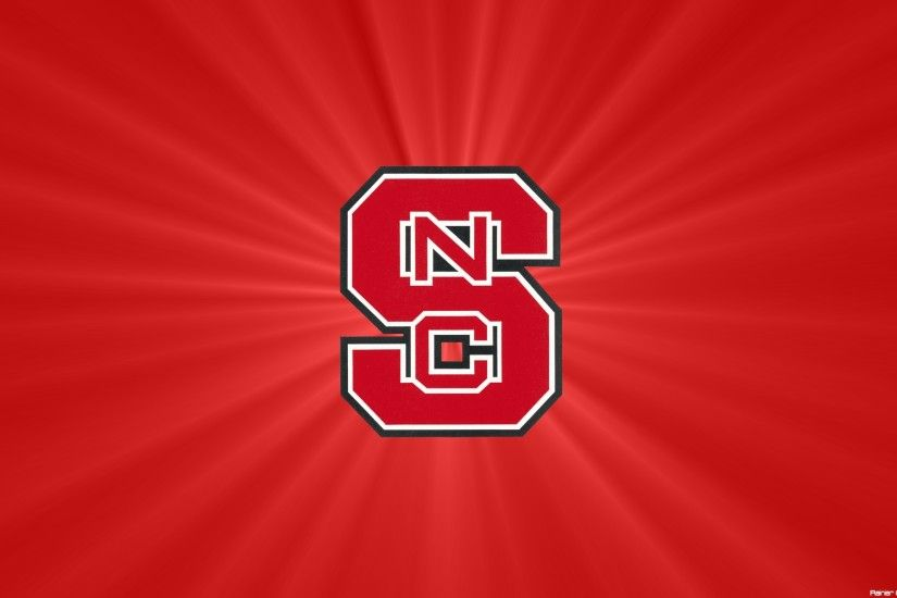 interfaces logos logotypes logo of nc state where i go to school i m .
