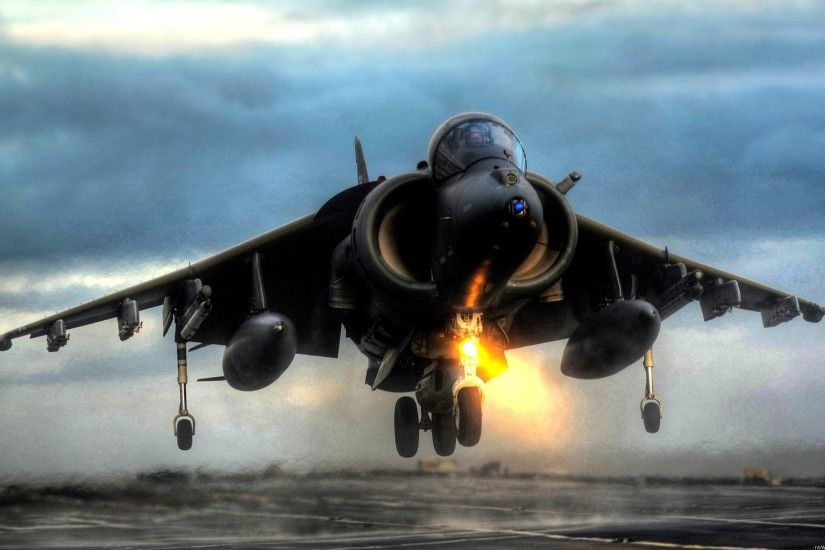 Fighter Jets Take Off HD Wallpapers - HD Wallpaper