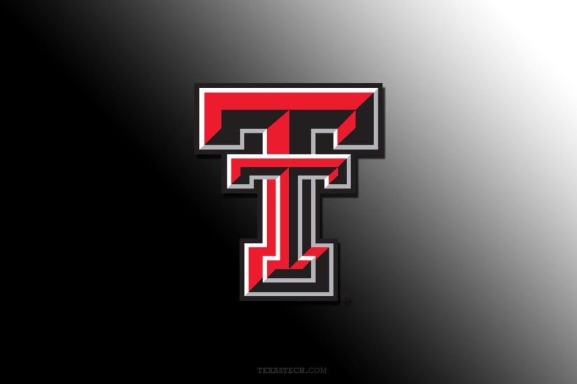 Texas Tech Football Wallpaper