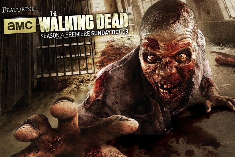... x 1440 Original. Description: Download 2013 The Walking Dead ...