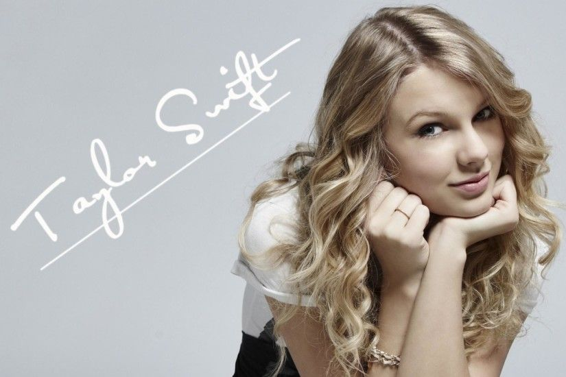 american-singer-taylor-swift-wallpaper-for-desktop-background-