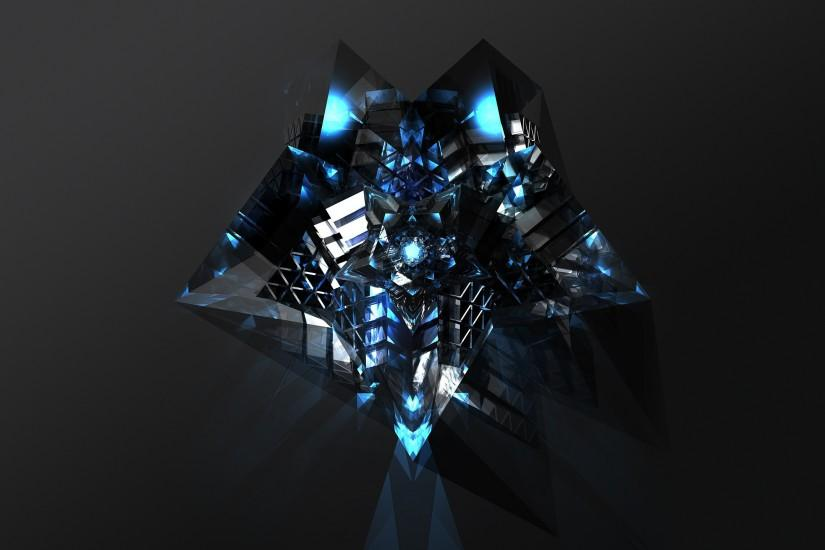 most popular diamond wallpaper 2560x1440