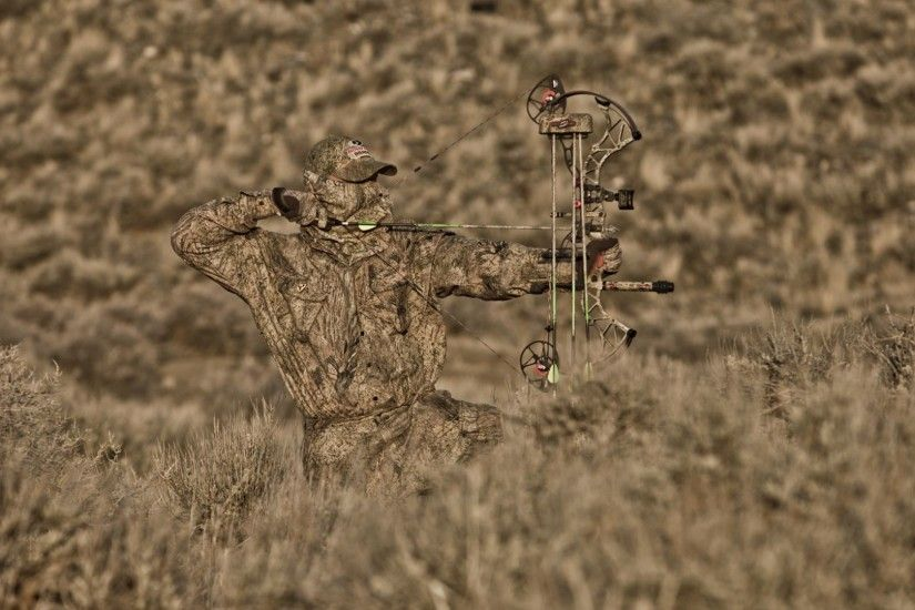 Duck-Camo-Picture-Free-Download
