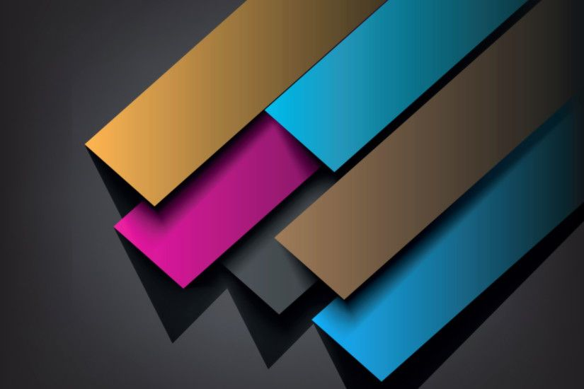 Geometric Shapes HD Wallpaper - Top 10 Abstract Google Nexus 10 HD  Wallpapers