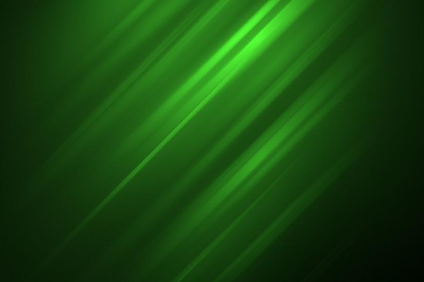 green abstract background 6770