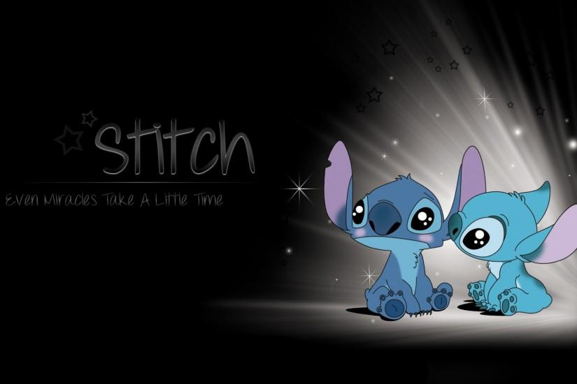 Lilo And Stich Wallpapers Wallpaper Lilo And Stitch Wallpaper Wallpapers)
