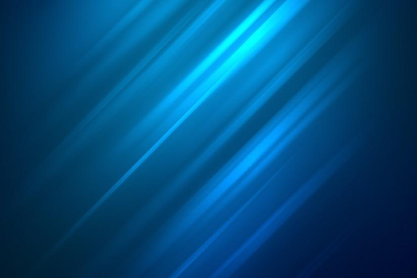 free download blue abstract background 2560x1600 pictures