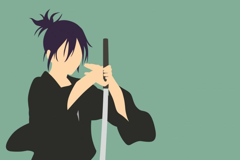 noragami wallpaper 1920x1080 for android 50
