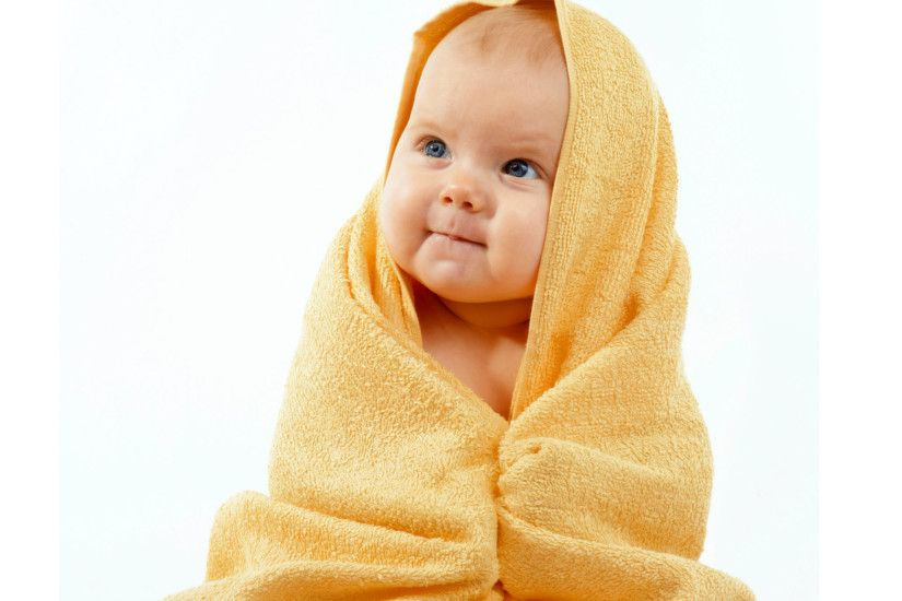 Very Cute Baby Boy Wallpapers