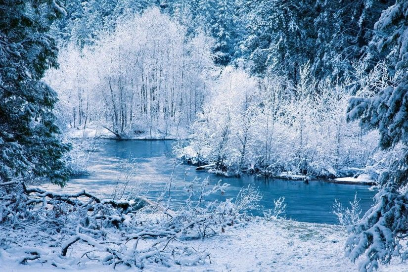 ... Snow Wallpapers HD Images New ...