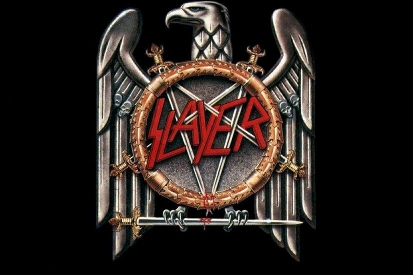 wallpaper.wiki-HD-Slayer-Band-Wallpapers-PIC-WPD00922-