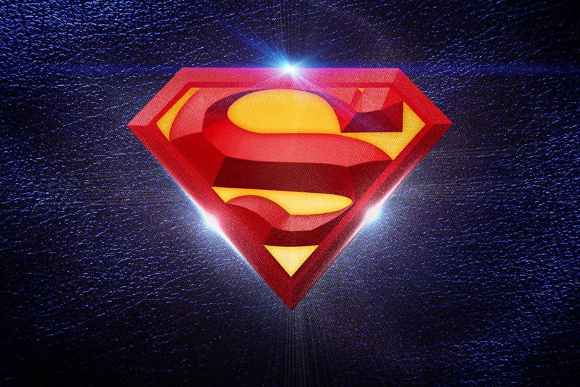 wallpaper.wiki-Superman-Logo-Ipad-HD-Pictures-PIC-