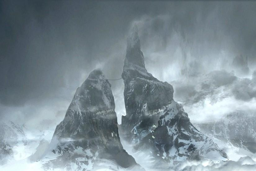 ... destiny-rise-of-iron-wallpaper-felwinters-peak ...