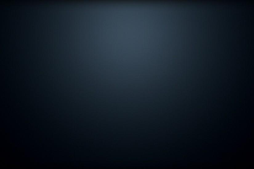 large dark blue background 2560x1600 retina