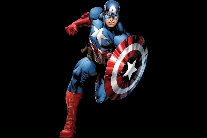 large captain america wallpaper 2600x1462 for ipad