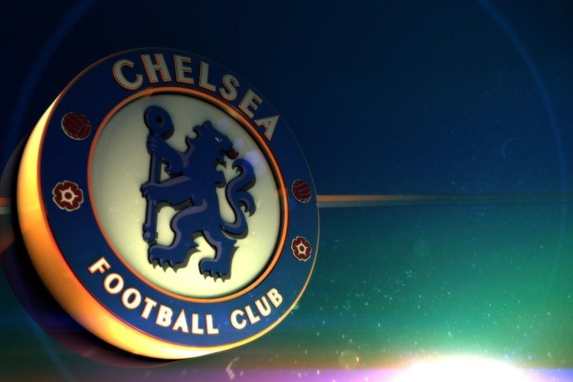 ... Perfect Chelsea Fc 3D Wallpapers Full HD Wallpapers 1080p Free Download  For Pc Chelsea Fc 3D