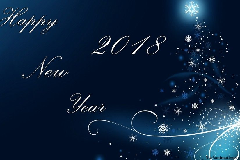New year wallpapers high quality free wallpapers for desktop