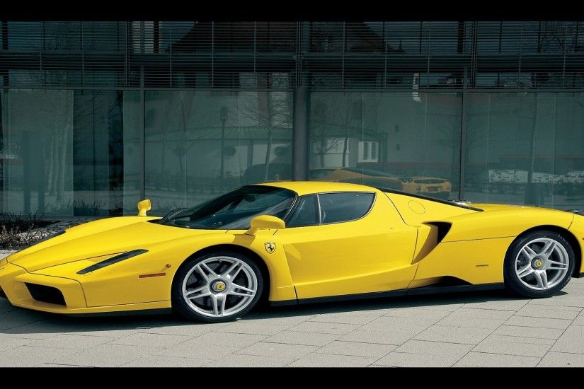 exotic car pictures photos | wallpapers, car, sports, ferrari, exotic,  images