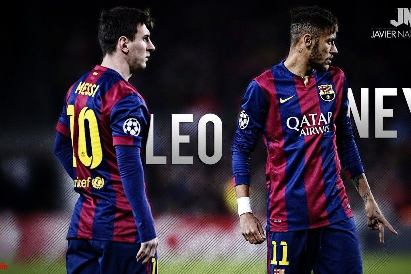 lionel messi vs neymar wallpaper lovely lionel messi neymar jr pure magic  2014 2015 hd youtube