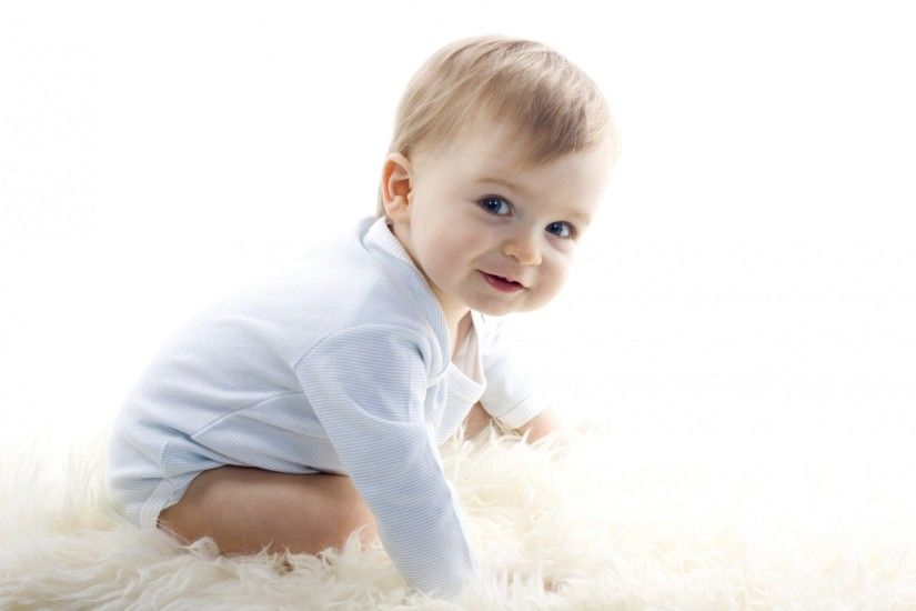 beautiful baby boy cute wallpaper