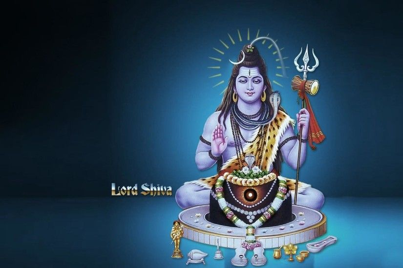 god shiva wallpaper download #629691
