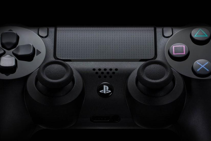 popular ps4 wallpaper 1920x1080 for ipad 2