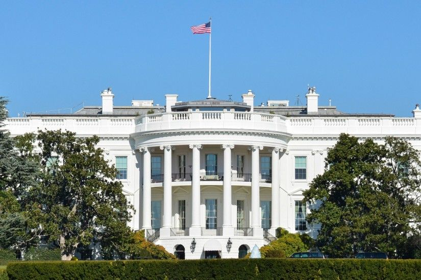 Countries and City Wallpapers. Previous Wallpaper. White House ...